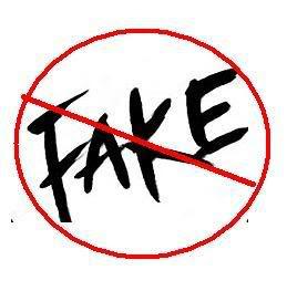 Fake – Take Story Fan Short A